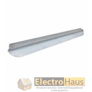 Рейка алюминиевая 3,0м LWB1260